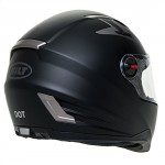 BILT-Techno-Bluetooth-Full-Face-Motorcycle-Helmet-0-1