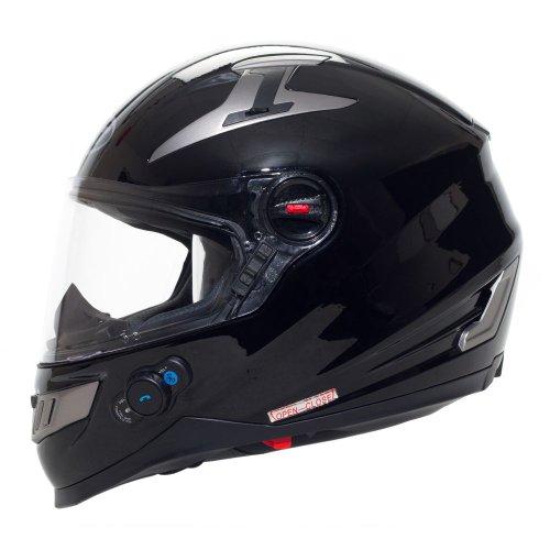 BILT-Techno-Bluetooth-Full-Face-Motorcycle-Helmet-0
