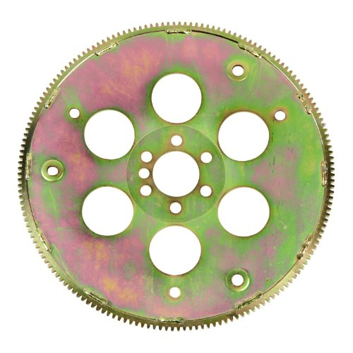 BM-20340-Flexplate-for-Small-Block-Chevy-LS-0