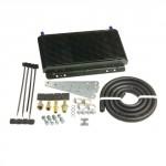 BM-70264-SuperCooler-Automatic-Transmission-Cooler-0-0