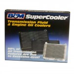 BM-70264-SuperCooler-Automatic-Transmission-Cooler-0-1