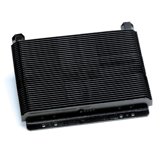 BM-70266-SuperCooler-Automatic-Transmission-Cooler-0