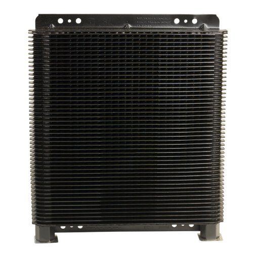 BM-70274-SuperCooler-Black-Aluminum-Fluid-Cooler-0-0