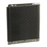 BM-70274-SuperCooler-Black-Aluminum-Fluid-Cooler-0