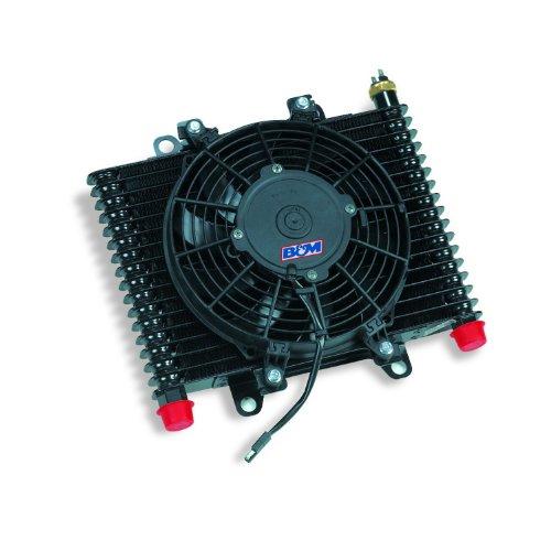 BM-70297-Hi-Tek-Transmission-Cooling-System-0
