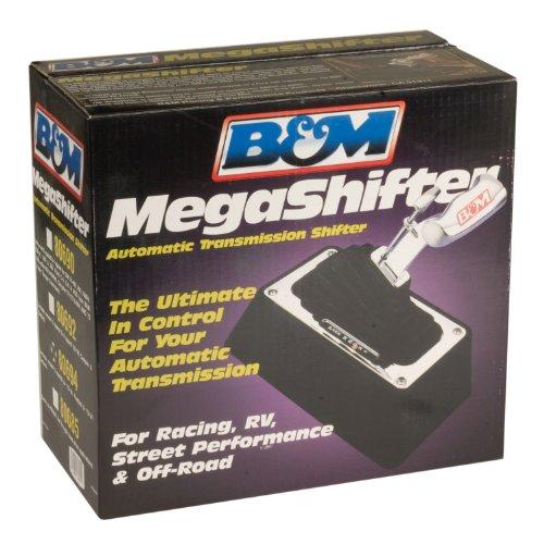 BM-80690-MegaShifter-Automatic-Shifter-0-0