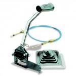 BM-80775-Unimatic-Automatic-Shifter-0