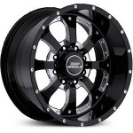 BMF-Wheels-Novakane-Death-Metal-Black-20-x-10-Inch-Wheel-0