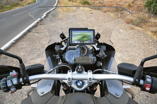 BMW-Navigator-V-without-four-button-cradle-0-1