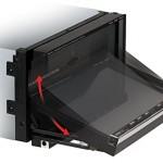 BOSS-Audio-Touchscreen-DVDCDUSBSDMP4MP3-Player-0-1