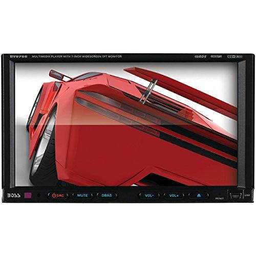BOSS-Audio-Touchscreen-DVDCDUSBSDMP4MP3-Player-0