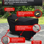 Badass-Moto-Gear-Motorcycle-Cover-0-0