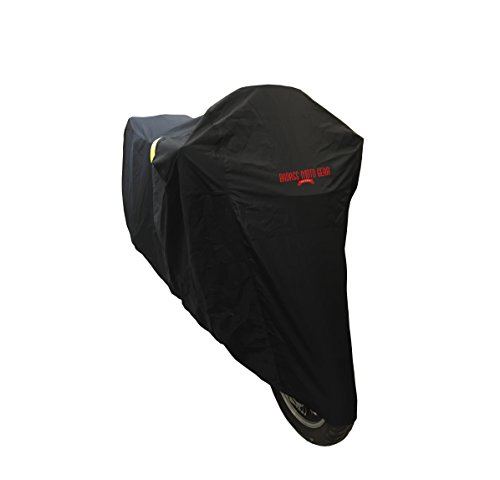 Badass-Moto-Gear-Motorcycle-Cover-0