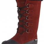 Baffin-Womens-Judy-Snow-Boot-0