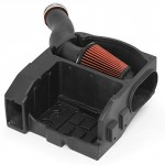 Banks-42210-Cold-Air-Intake-System-0-0