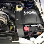 Banks-42210-Cold-Air-Intake-System-0-1