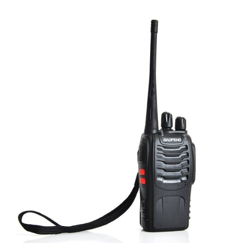 BaoFeng-BF-888S-Two-Way-Radio-0
