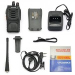 BaoFeng-BF-888S-Two-Way-Radio-Pack-Of-6-0-0
