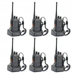 BaoFeng-BF-888S-Two-Way-Radio-Pack-Of-6-0