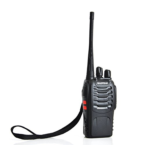 Baofeng-BF-888S-Two-Way-Radio-Pack-of-10-and-USB-Programming-Cable-1PC-0-0