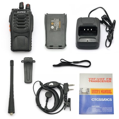 Baofeng-BF-888S-Two-Way-Radio-Pack-of-10-and-USB-Programming-Cable-1PC-0-1