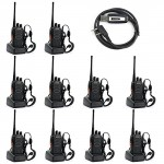 Baofeng-BF-888S-Two-Way-Radio-Pack-of-10-and-USB-Programming-Cable-1PC-0