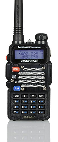 Baofeng-BF-F9-V2-and-UV-5R-V2-0-1