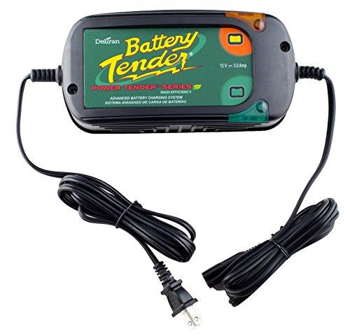 Battery-Tender-022-0186G-DL-WH-12V-5-Amp-Battery-Charger-0