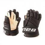 Bauer-Senior-Vapor-X60-Glove-0