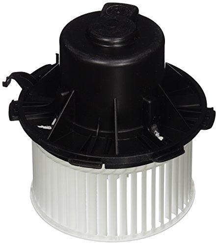 Behr-Hella-Service-351034071-Blower-for-Dodge-Sprinter-07-0-0