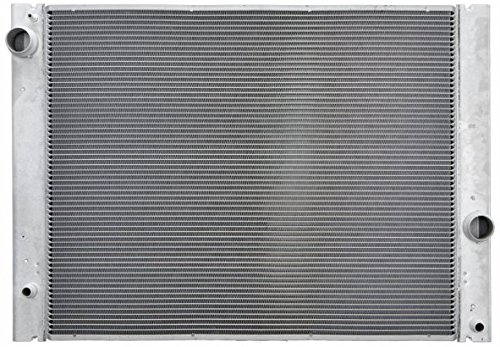Behr-Hella-Service-376745761-Radiator-for-BMW-5-Series-04-08-0