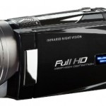 Bell-and-Howell-Full-1080p-HD-Infrared-16MP-Night-Vision-Camcorder-with-10x-Optical-Zoom-and-3-Inch-LCD-0-1