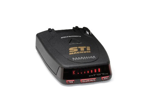 Beltronics-0150000-E-STi-Magnum-Radar-Detector-0-0