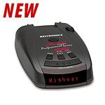 Beltronics-New-Pro-Radar-Detector-0
