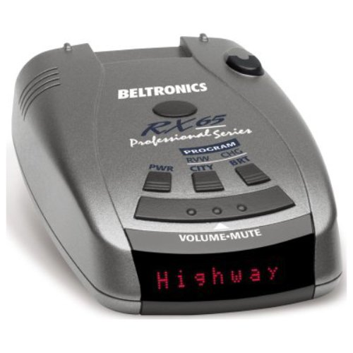 Beltronics-Professional-Series-Radar-Detector-0