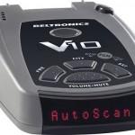 Beltronics-V10-Radarlaser-Detector-Platinum-0