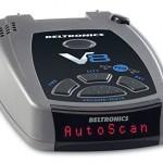Beltronics-V8-Radar-and-Laser-Detector-RED-LED-Display-0-0