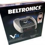 Beltronics-V8-Radar-and-Laser-Detector-RED-LED-Display-0-1