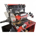 BendPak-Combination-Brake-Lathe-Model-RL-8500-0-0