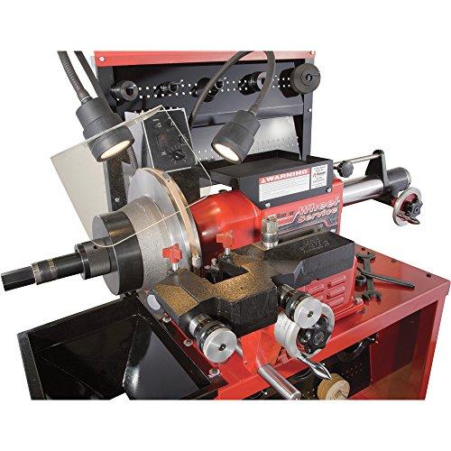 BendPak-Combination-Brake-Lathe-Model-RL-8500-0-0