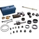 BendPak-Combination-Brake-Lathe-Model-RL-8500-0-1