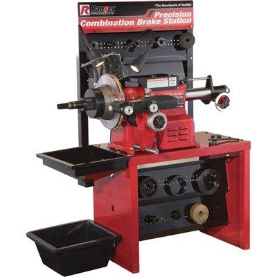 BendPak-Combination-Brake-Lathe-Model-RL-8500-0