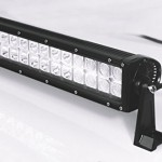 Benson-Cree-Line-50-288w-LED-Light-Bar-cree-Led-light-bar-off-road-work-spot-light-beam-0-0