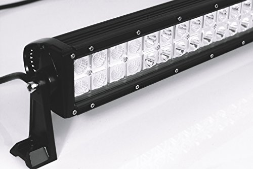 Benson-Cree-Line-50-288w-LED-Light-Bar-cree-Led-light-bar-off-road-work-spot-light-beam-0-1