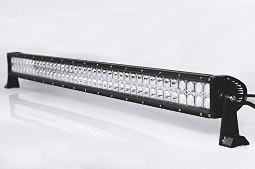 Benson-Cree-Line-50-288w-LED-Light-Bar-cree-Led-light-bar-off-road-work-spot-light-beam-0