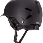 Bern-Watts-Snowboard-Helmet-Mens-0-0
