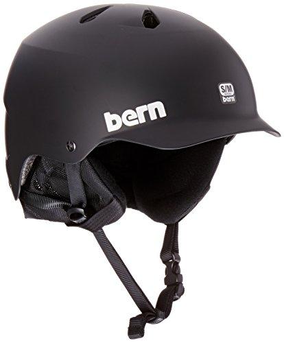 Bern-Watts-Snowboard-Helmet-Mens-0