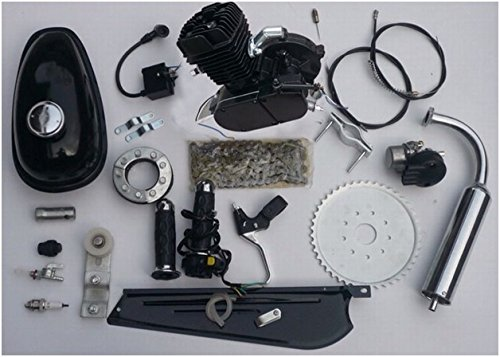 Bicycle-Motor-Works-Gibson-Motorized-Bike-Kit-0-0
