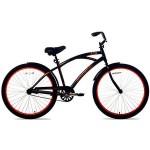 Bicycle-Motor-Works-Gibson-Motorized-Bike-Kit-0-1