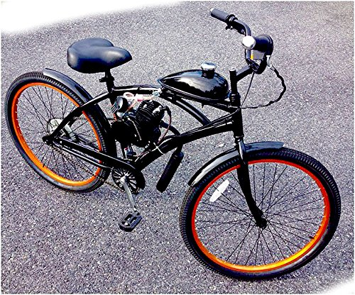 Bicycle-Motor-Works-Gibson-Motorized-Bike-Kit-0